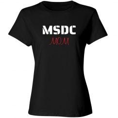 MSDC Mom