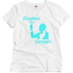 KS Pink