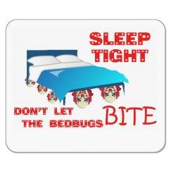 Sleep Tight _14