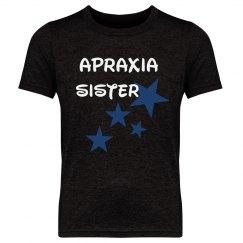 Sister Black