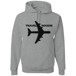 travel Hoodie