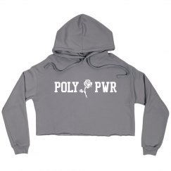 POLY PWR