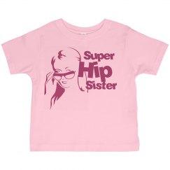 Super Hip Sister