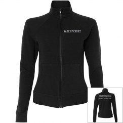 Comp jacket