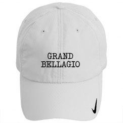 Bellagio Hat