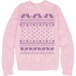 KittySweater