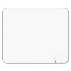 Brush Me Mousepad