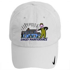 DM Nike Dry Sphere Golf