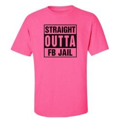 Jailbird Pink