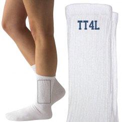 TT4L Socks