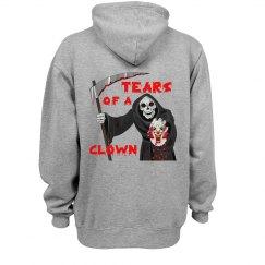 Grim Reaper _2