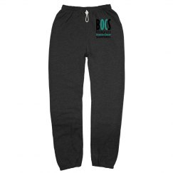 BOCS Sweatpants