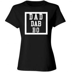 DAD DAB BO