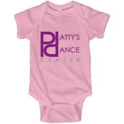 PDC Infant
