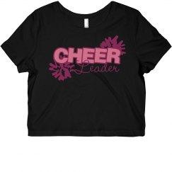 Cheerleader Pom Poms