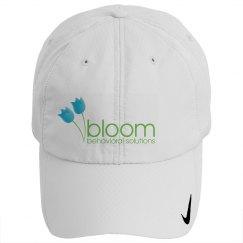 Unisex Nike Baseball Hat