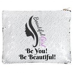 Be You, Be Beautiful