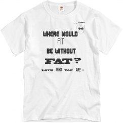 FIT & FAT