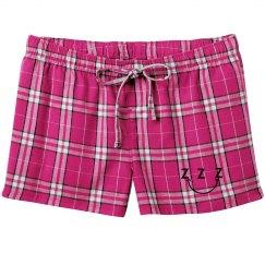 Naps - Shorts