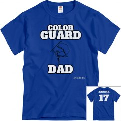 Guard Dad