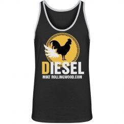 Cock Diesel