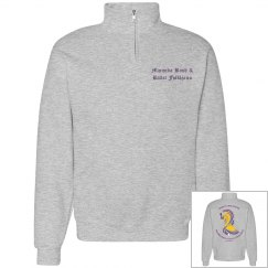 Spring 2020 Group Sweatshirt