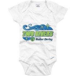 Infant - Main Logo