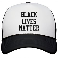 BLM Cap