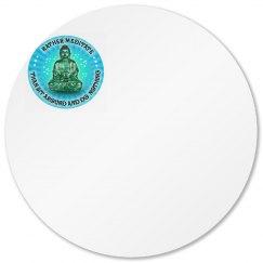 Rather meditate...