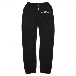 Central Band Sweatpants