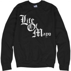 LOM Sweater