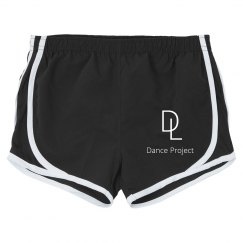 DL Dance Project Gear