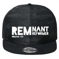 REMANAT REFORMER