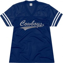 cowboys shirt 2.