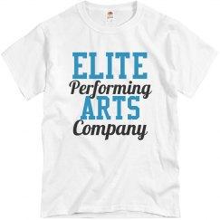 Elite Tshirt