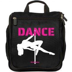 Pole Dancer Handbag