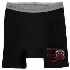 SOV Boxer Briefs