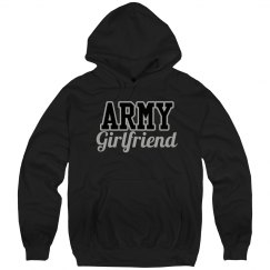 Army girlfriend 2