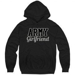 Army girlfriend 2