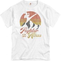 F/A Karate