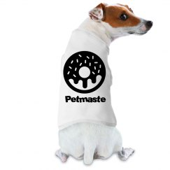 Petmaste for your Pets