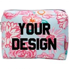 Custom Design Gift For Girls
