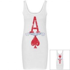 A1 Ace Of Spades