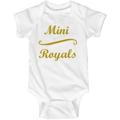 TheRoyaltyecaInfant