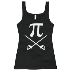 Pi-rate on Pi Day