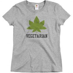 One High Vegetarian