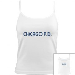 RUZEK CHICAGO P.D.