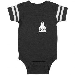 509 Baby