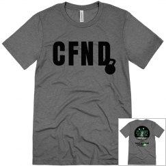 CFND no excuses