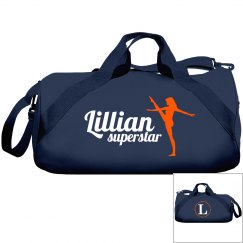 LILLIAN Superstar